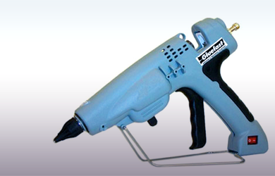 HMG-HD3 Hot Melt Glue Gun
